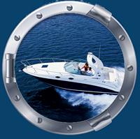 -ב רישיון לסירה עוצמה ב