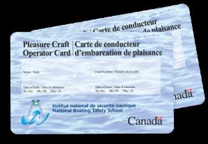pleasure_craft_operator_card-300x208-300x208 רישיון סקיפר בינלאומי