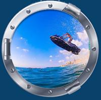 -ים1-2 רישיון לאופנוע ים
