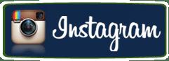 instagram-btn צילומי טראש על יאכטה