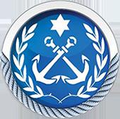 -3 רישיון לסירה עוצמה ב