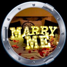 -נישואין-על-יאכטה-e1527498288113 הצעת נישואין על יאכטה