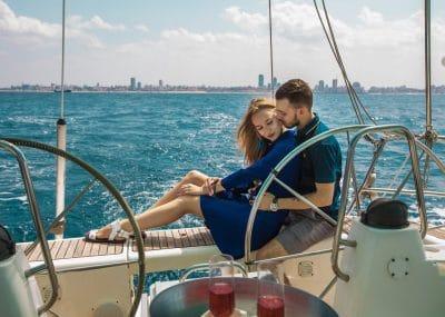 IMG-20180912-WA0034-400x285 הצעת נישואין על יאכטה