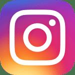 Instagram_icon-150x150 יאכטה ליום הולדת
