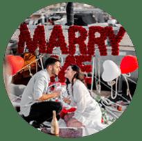 -מרי-מי-עגול הצעת נישואין על יאכטה